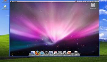 20 Free Screen Share Solutions for Mac Users