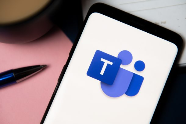 What's coming to Microsoft Teams Phone this month?