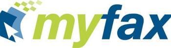 Visit MyFax