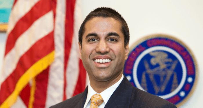 The Internet is Changing: Why Your Business NEEDS Net Neutrality To Stay