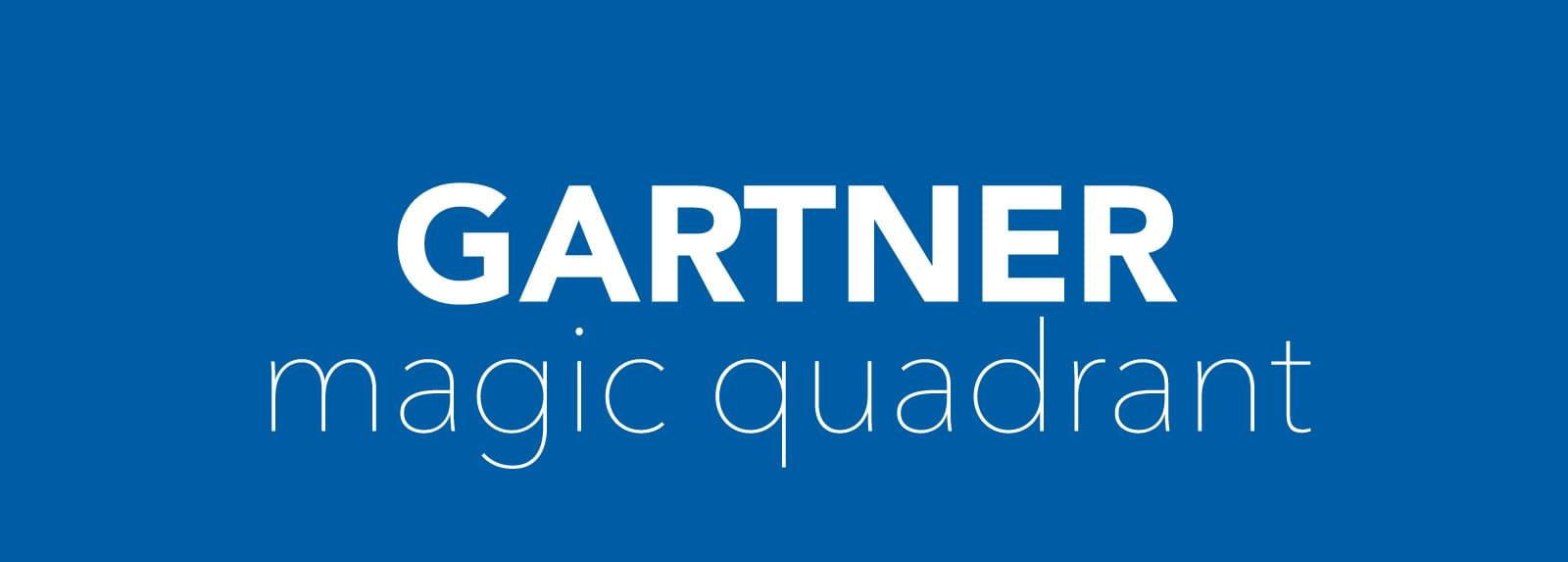 Here's the Rundown of Gartner's 2016 UCaaS Magic Quadrant