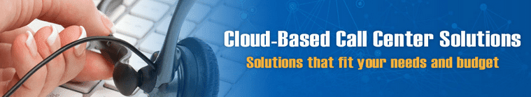 Nextiva Cloud Based Call Center Solutions