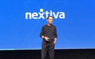 NextCon 2017 Introduces a New Cloud Communication Paradigm