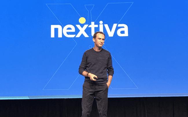 NextCon 2017 Introduces a New Cloud Communication Paradigm