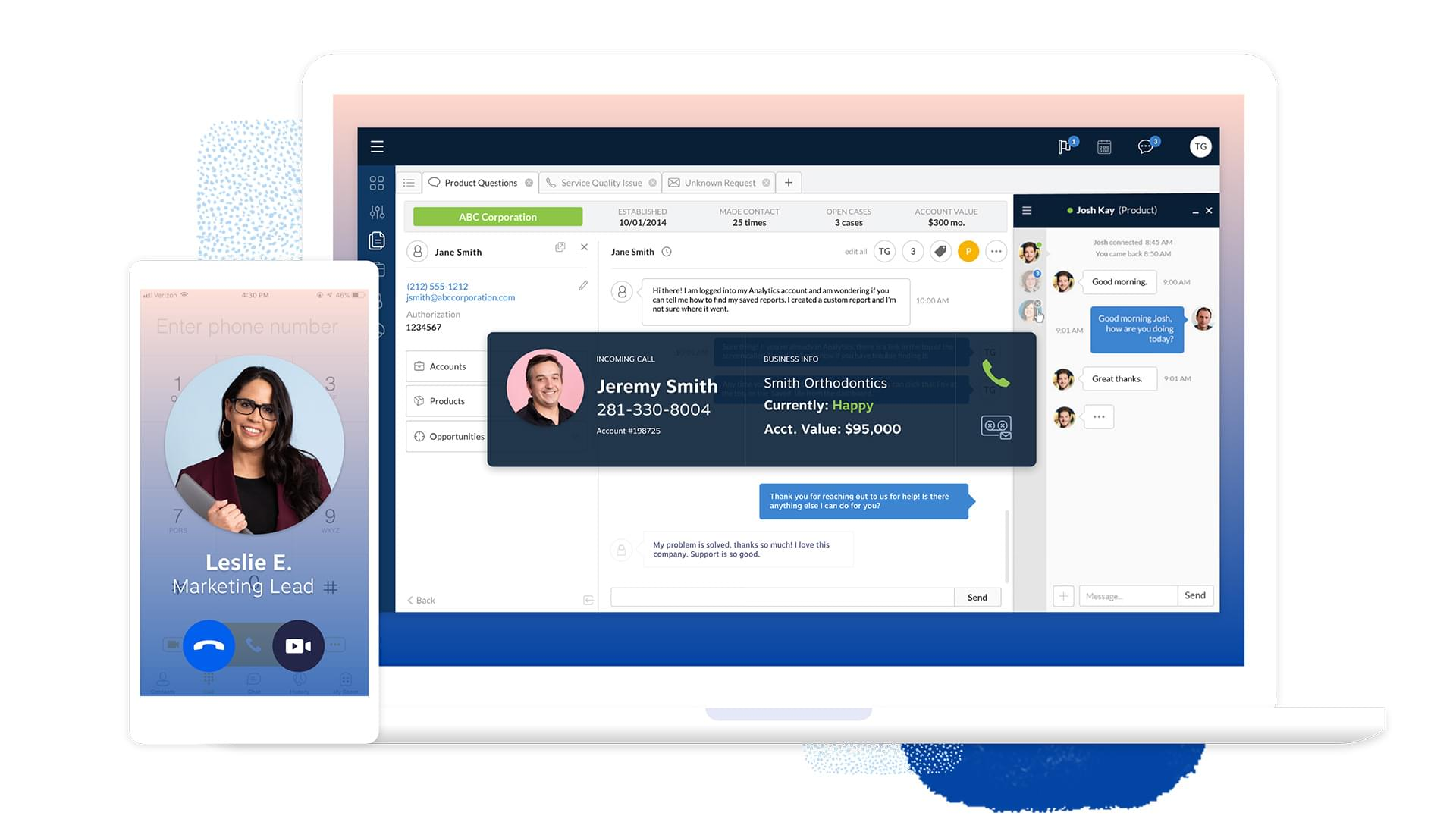 The State of Nextiva in 2019: NextOS & Amazing Service
