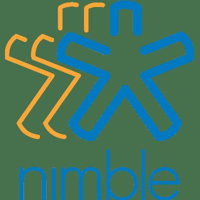 Visit Nimble