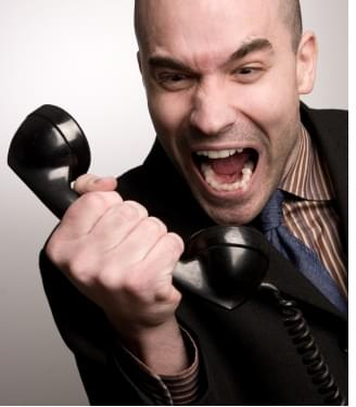 VoIP Scams to Beware of