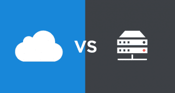 What's the Difference? On-Premise vs Hosted vs Hybrid UC Solutions
