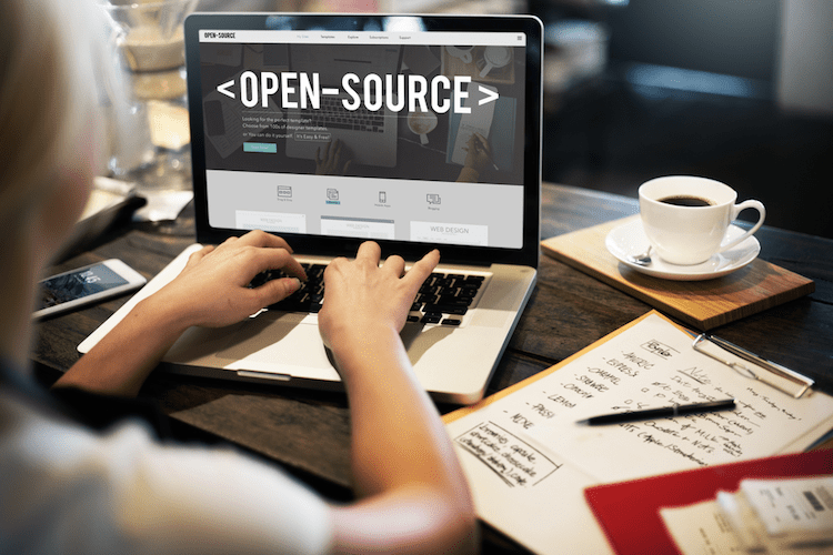 Top 10 Free Open Source PBX Software Solutions