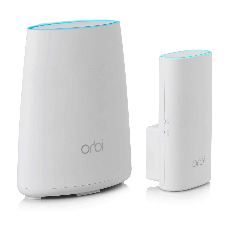 Orbi Wifi AC220