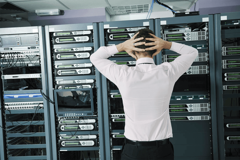 Solving The 6 Most Common Hosted PBX Implementation Challenges