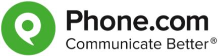Phone com
