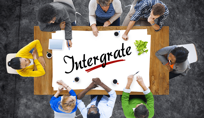 8 Types of Integration Your Business Phone System Should Have