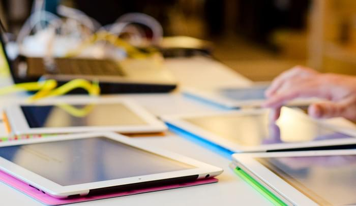 Organizations Must Plan for BYOD – Whether They Intend to Use it or Not