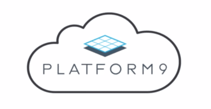 Platform9 Launches Channel Partner Program to Meet Growing Demand for Private Clouds