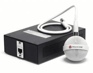 polycom-hdx-1
