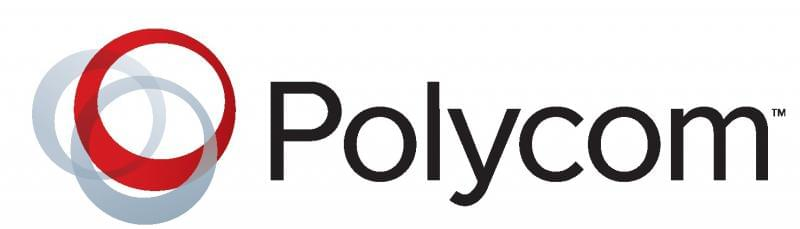 Polycom Drama Roundup: What You May Have Missed in July