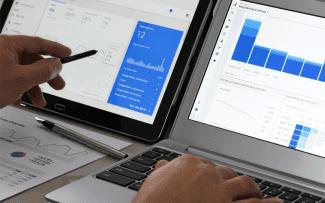 Understanding The True Power of Predictive Analytics