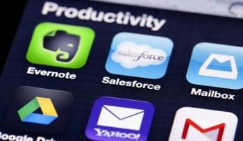 5 Ways to Kill Productivity in a Productivity App