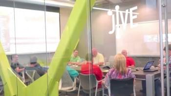 Provider Spotlight: Jive Communications, Giving Enterprise Features to Everyone
