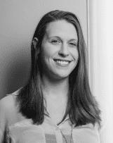 Rachael Abrams