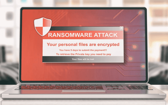 The 5 Best Ransomware Protection Tools For Any Business