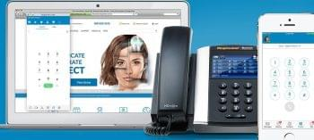 Online Meeting Rooms Evolve as Poly and RingCentral Team Up