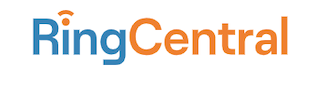 Ringcentral Software