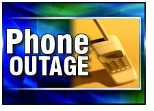 RingCentral Service Outages Today – May 30th 2012