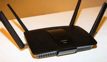 Here's My Honest Advice about Buying a Router