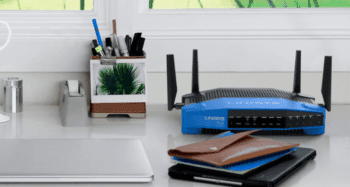 Top 8 Small Business Routers With Big Business Features