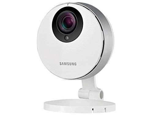 samsung-smartcam
