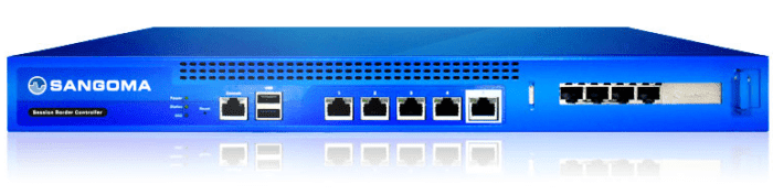 Sangoma Router