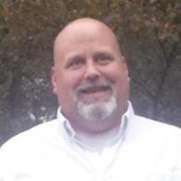 Scott M.'s review forPanTerra Networks