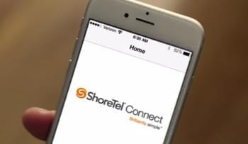 ShoreTel Introduces Flexible UC Solution, ShoreTel Connect