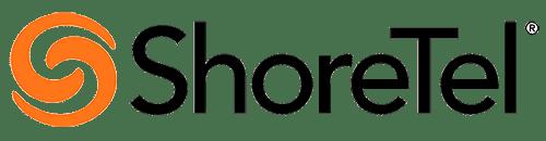 Visit ShoreTel