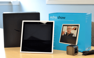 Amazon Echo Show Hands-on Review: First Impression, UC Experience, and More