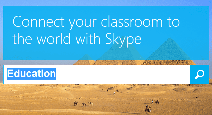 Comprehensive Guide to Using Skype in the Classroom