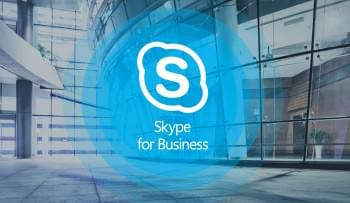 Skype for Business Goes Mobile