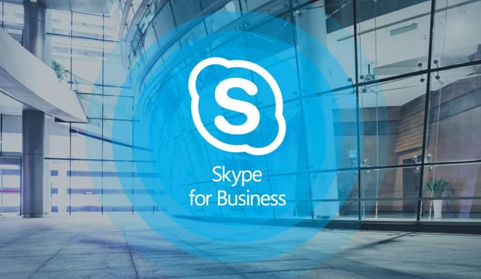 Expert Advice on Moving to Skype for Business