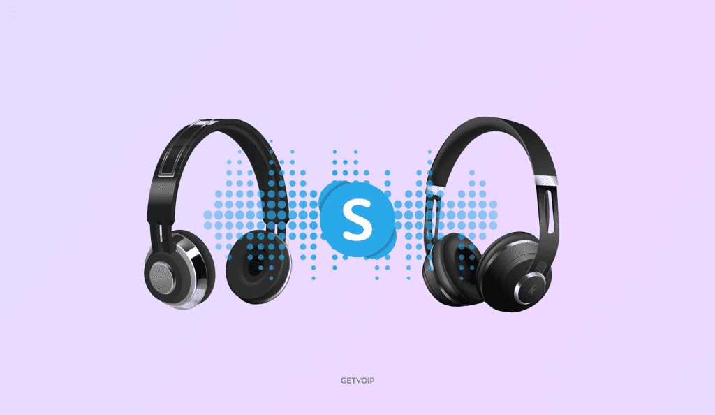 The Top 10 Skype Compatible Business Headsets In 2020 Getvoip