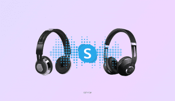 The Top 10 Skype Compatible Business Headsets in 2020