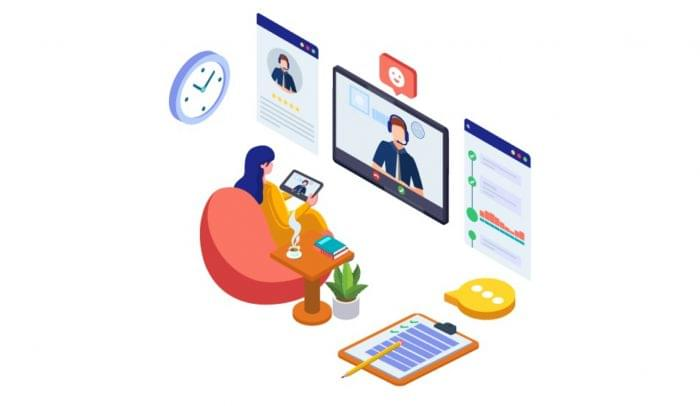 Business Phone Services in 2021 – Top 8 Providers for Small Businesses