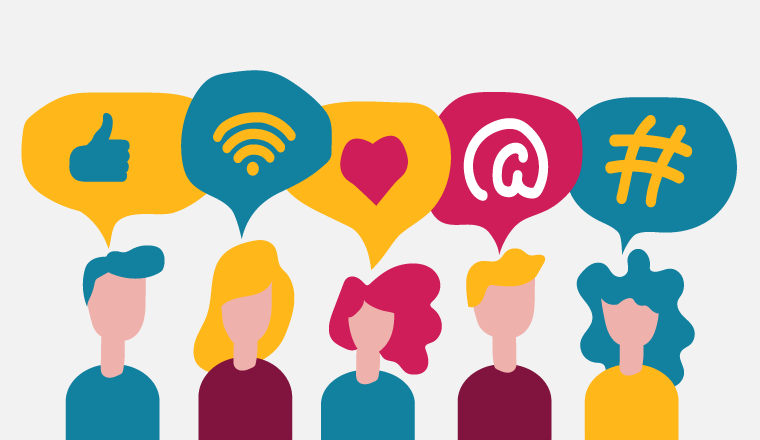 7 Great Practices of Social Media Driven Customer Service