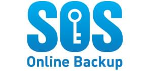 SOS Online Backup Reviews