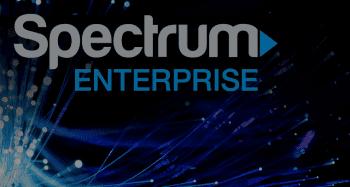 Spectrum Enterprise Breaks Into The Hosted PBX Market