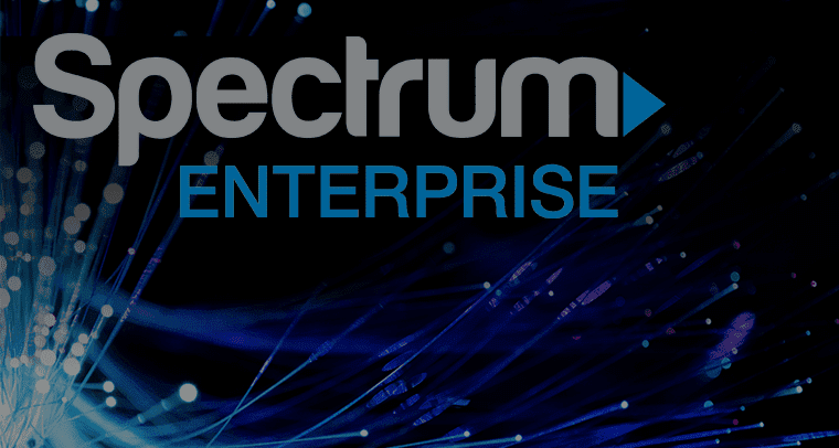 Spectrum Enterprise Breaks Into The Hosted PBX Market