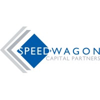 Speedwagon C.'s review for8×8 Inc.