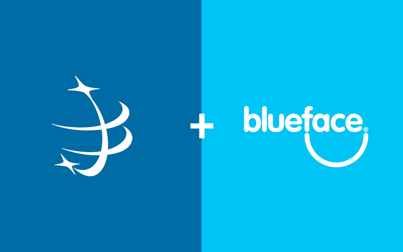 Star2Star and Blueface Merge to Form New Global UCaaS Player