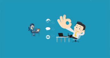 6 Stories of Stellar Customer Service: These VoIP Providers Go The Extra Mile